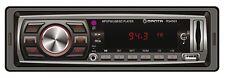 Autoradio Digitale Stereo auto con Mp3 USB AUX-IN slot per schede SD Nuovo di zecca a buon mercato
