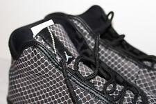 701b407e8745f8 NEW Jordan 823581-0 Grey Basketball Shoe. Men s Size 11.5US 45.5EUR.