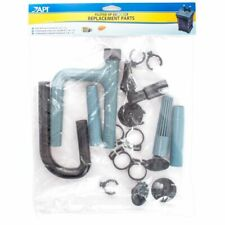 New listing Lm Rena Filstar Xp Replacement Parts 1 Pack