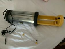 Incubadora Brinsea Octagon 10 Advance - Automático