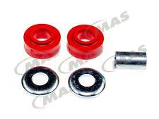 MAS Industries BB8763 Sway Bar Frame Bushing Or Kit