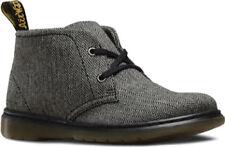 Dr. Martens Women's Jayda Boots, Size 5, 16699060