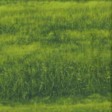 Fields of Grass Paddocks Nature Landscape Quilting Fabric FQ or Metre *New*