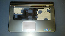 Dell Xps L501x Palmrest With Touchpad P/n: Eagm6007010