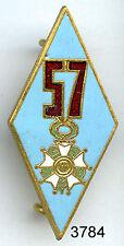 3784 - INFANTERIE - 57e R.I.