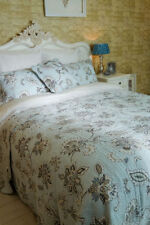 Paisley Country Decorative Quilts & Bedspreads