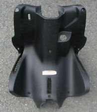 Yamaha ABS Plastic Scooter Fairings & Parts
