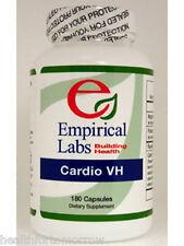 Empirical Labs Cardio VH 180 caps