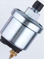 VDO 360-086 Pressure Sender 0-100 PSI - 1/8-27 NPT - 10-180 Ohms – Single [Z3S6]