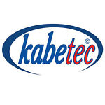 kabetec shop