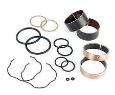 fork Bushing Kit 20-1615 for Honda CR125R 1988-1989 CR250R 1988 CR500R