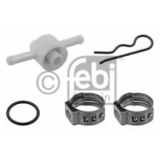 Ventil Kraftstofffilter - Febi Bilstein 40611