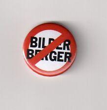 "Anti images Berger ""Button"" new world order/Alternatifs/FREEMASON"