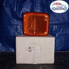 Fanalino Anteriore SX Fiat Iveco OM 190 Turbo Star 32049000