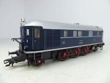Märklin Modelleisenbahn Spur 0