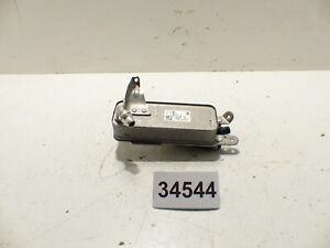 Original BMW F20 F22 F30 F31 F32 F10 F11 Getriebeölkühler Wärmetauscher 8514515