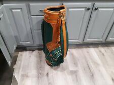 New ListingVintage Burton Golf Bag