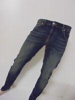 "Jeans ""P.H Sport"" Uomo / Pants men Art. - PHS KOMU - Sconto - 55%"