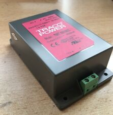 50W Embedded Switch Mode Power Supply SMPS, 9A, 5V dc Medical Approved     Z2650