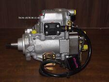 Dieselpumpe-VW T4 2,5 TDI AXG / AHY Einspritzpumpe  074130109R 0460415985