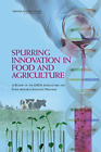 Spurring Innovation In Food And Agr BOOK NUOVO