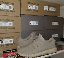 f162b2fddbe1c adidas Yeezy Boost 350 Athletic Shoes US Size 13 for Men for sale