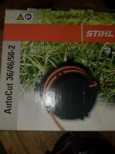 Sthil Autocut 36/46/56/-2
