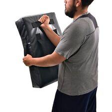 GoSports Tackling Dummy Blocking Shield Training Pad