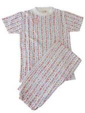 Ladybird Vintage Clothing for Children