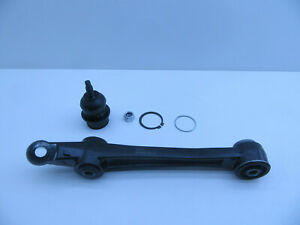 FOR FORD TERRITORY SY SZ FRONT LOWER REAR CONTROL ARM PASSENGER SIDE  05/09-ON