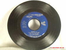 THE DELFONICS-c-(45)-DIDN'T I(BLOW YOUR MIND THIS TIME) / DOWN IS UP, UP IS DOWN