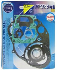 Full Gasket Set For Suzuki TS 100 ERZ 1984