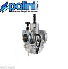 Carburateur POLINI CP Ø15 MBK 51  Carburetor carburator 201.1503