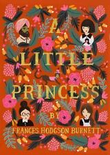 A Little Princess [Puffin in Bloom]