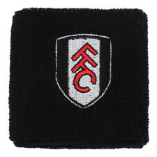 Fulham Football Club FFC Wristband 2 pack