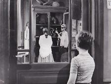Vera Clouzot Simone Signoret Les Diaboliques Clouzot Original Vintage 1955