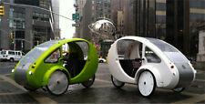 Golf Golf Cart Cover Fits fits Organic transit's ELF