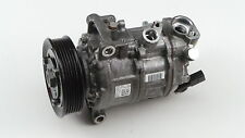 Audi A3 8V VW Golf VII 7 Klimakompressor Klima 5Q0 820 803 / 5Q0820803