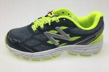 New Balance KJ880GYY Running Sneakers Size 11 Wide