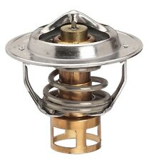Engine Coolant Thermostat-Superstat (R) Thermostat Stant 45948