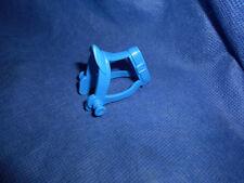 Playmobil 4274 Bracket Saddle Bridle Quadriga spares unrecorded Top