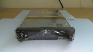 VHF Transceiver - Overhauled