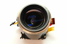 CANON POWERSHOT G3 LENS ZOOM UNIT ASSEMBLY OEM PART A0857