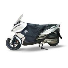 TUCANO Urbano Termoscud R169 cubierta de pierna Scooter Moto Kawasaki J125/J300