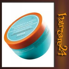 (16,56€/100ml) MOROCCANOIL® - Restorative Hair Mask mit Arganöl 250ml