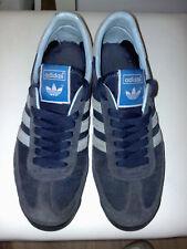 "Adidas ""Jogging"", 42 2/3. Originals, Retro/Vintage/80er, Dragon, Samoa, SELTEN!"