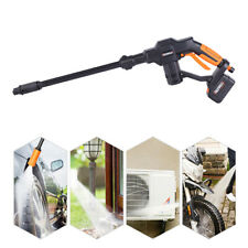 20V Power Share 1300PSI Cordless Portable Power Cleaner w/ Accessories 3.0L/ Min