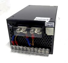 LAMBDA-DENSEI JWS300-2 SWITCHING POWER SUPPLY-output 2V, 60A