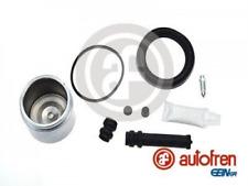 Reparatursatz, Bremssattel für Bremsanlage Vorderachse AUTOFREN SEINSA D41770C