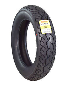 Pirelli MT 66 Route 800500 150/80-16 M/CTL 71H Rear Motorcycle Cruiser Tire